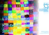 LautenbachKalender2013