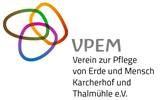 Verein zur Pflege von Erde und Mensch Kärcherhof und Thalmühle e.V.