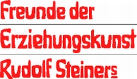 Freunde_Logo
